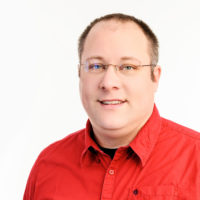 David Giersberg