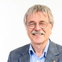 Klaus Onasch