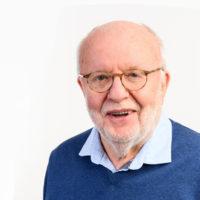 Willi Axer