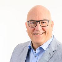 Rainer Nießen