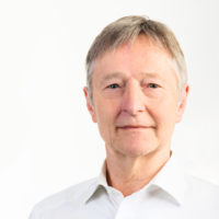 Fred Böckmann