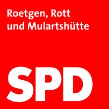 SPD Roetgen